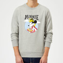 disney-mickey-mouse-queen-minnie-sweatshirt-grau-l-grau