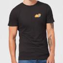 disney-winnie-the-pooh-backside-herren-t-shirt-schwarz-s-schwarz