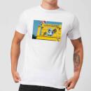 disney-lilo-and-stitch-life-guard-herren-t-shirt-wei-s-wei-