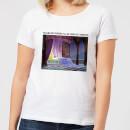 disney-sleeping-beauty-i-ll-be-there-in-five-damen-t-shirt-wei-xl-wei-