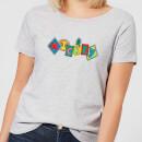 disney-mickey-fruit-blocks-damen-t-shirt-grau-5xl-grau