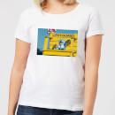 disney-lilo-and-stitch-life-guard-damen-t-shirt-wei-xs-wei-