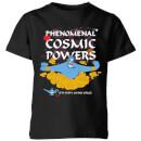 disney-aladdin-phenomenal-cosmic-power-kinder-t-shirt-schwarz-3-4-jahre-schwarz