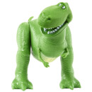 toy-story-4-talking-rex-7-true-talkers