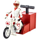 toy-story-4-canuck-boom-boom-bike-7-figure