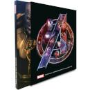 marvel-avengers-infinity-war-limited-edition-sammelmunzen-24-er-set