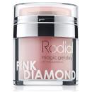 Rodial Pink Diamond Magic Gel 50ml