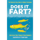 does-it-fart-paperback-