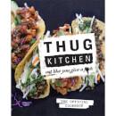 thug-kitchen-eat-like-you-give-a-f-k-hardback-