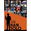 star-wars-icons-han-solo-hardback-