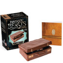 fantastic-beasts-and-where-to-find-them-newt-scamanders-minikit
