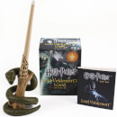 harry-potter-voldemort-s-wand-with-sticker-kit