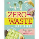 my-zero-waste-kitchen-hardback-