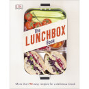 the-lunchbox-book-hardback-