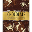 chocolate-indulge-your-inner-chocoholic-hardback-