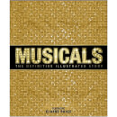 musicals-the-definitive-illustrated-story-hardback-