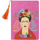 frida-kahlo-a5-notebook
