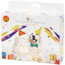 pawty-party-pet-party-in-a-box