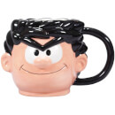 bean-shaped-mug-dennis