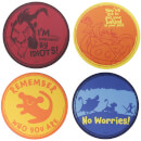 the-lion-king-coaster-set
