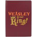 harry-potter-ron-weasley-mug