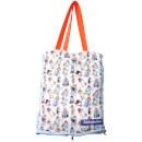 paddington-bear-shopper-bag