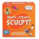 ready-steady-sculpt-game