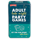 adult-late-night-party-games
