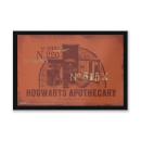 harry-potter-hogwarts-apothecary-entrance-mat