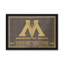 harry-potter-ministry-of-magic-entrance-mat