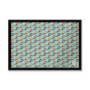 harry-potter-characters-pattern-entrance-mat