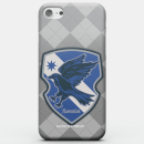 harry-potter-phonecases-ravenclaw-crest-phone-case-for-iphone-and-android-iphone-7-plus-tough-hulle-matt