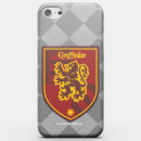 harry-potter-phonecases-gryffindor-crest-phone-case-for-iphone-and-android-iphone-x-snap-hulle-glanzend, 17.49 EUR @ sowaswillichauch-de