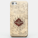 harry-potter-phonecases-marauders-map-phone-case-for-iphone-and-android-iphone-7-snap-hulle-matt