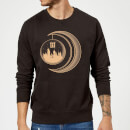 harry-potter-globe-moon-sweatshirt-black-s-schwarz