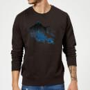 harry-potter-dementor-silhouette-sweatshirt-black-xxl-schwarz