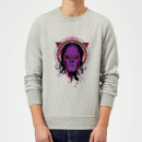 harry-potter-death-mask-2-neon-sweatshirt-grey-l-grau