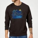harry-potter-first-years-sweatshirt-black-xxl-schwarz