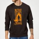harry-potter-neither-can-live-sweatshirt-black-xxl-schwarz