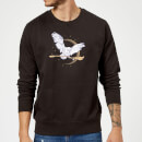 harry-potter-hedwig-broom-sweatshirt-black-xxl-schwarz