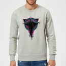 harry-potter-dementor-neon-sweatshirt-grey-xxl-grau