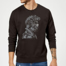 harry-potter-harry-potter-head-sweatshirt-black-l-schwarz