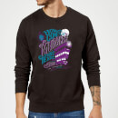harry-potter-knight-bus-sweatshirt-black-s-schwarz