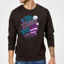harry-potter-knight-bus-sweatshirt-black-xxl-schwarz