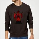 harry-potter-mcgonagall-silhouette-sweatshirt-black-xxl-schwarz