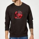 harry-potter-gryffindor-geometric-sweatshirt-black-xxl-schwarz