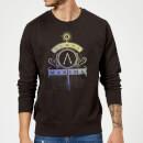 harry-potter-lumos-maxima-sweatshirt-black-xxl-schwarz