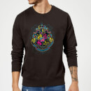 harry-potter-hogwarts-neon-crest-sweatshirt-black-s-schwarz