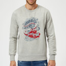harry-potter-hogwarts-express-sweatshirt-grey-xxl-grau