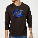 harry-potter-ravenclaw-geometric-sweatshirt-black-s-schwarz